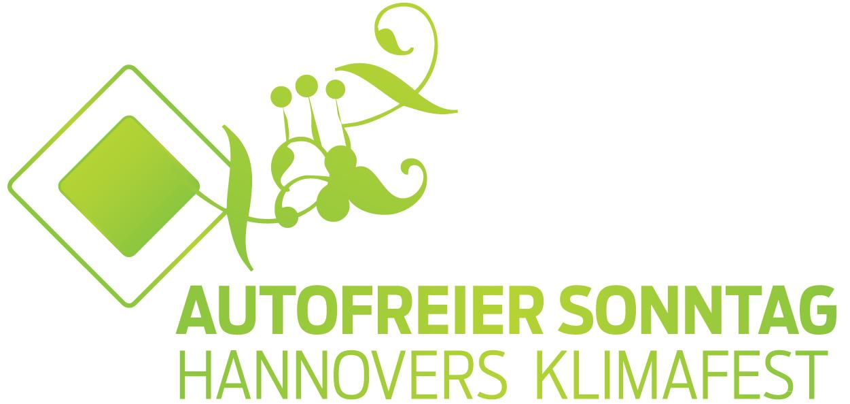 Hannover Feiert Am 3 Juni Die Jubiläumsausgabe Zehn Jahre